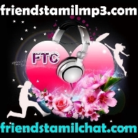 Tamil Mp3 Songs Tamil Songs Free Tamil Mp3 Songs Download New Tamil Songs Old Tamil Mp3 Songs Ilaiyaraja Hits Ar Rahman Hits Singer Hits Star Hits